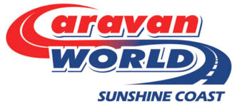 Caravan World Logo