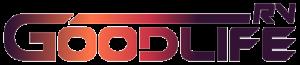 Goodlife RV Logo